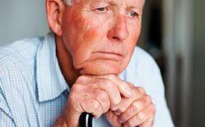 Связь размеров и состава тела с эректильной дисфункцией у пожилых мужчин