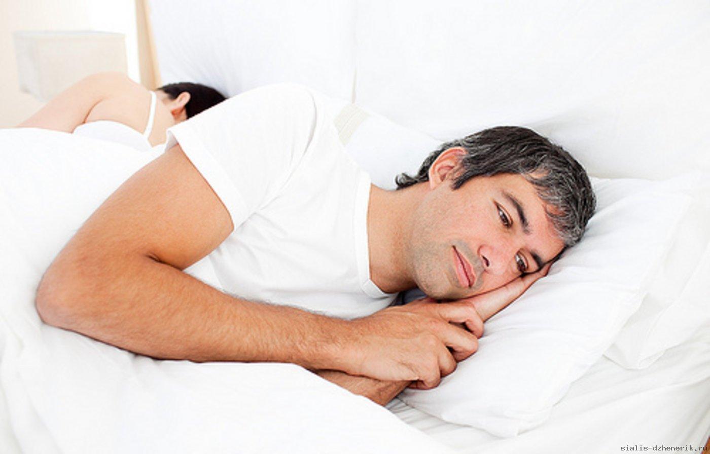 Как сделать мужской возбудитель в домашних условиях: рецепты 97