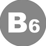 vitamin-b-6-polza