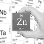 zitrat-zinka-svojstva