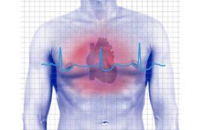 Симптом заболеваний сердца – эректильная дисфункция