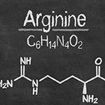 l-arginin-svojstva